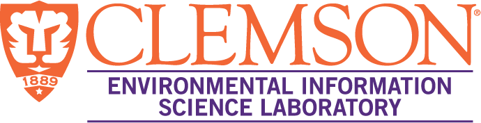 clemson mechanical engineering coursework Click here to apply the mechanical engineering departmental requirements for each degree appear in the sections on the individual graduate programs.